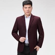 china winter warm wool coat new design for men2016 china coat coat pant man suit