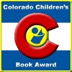 Image result for ccba colorado