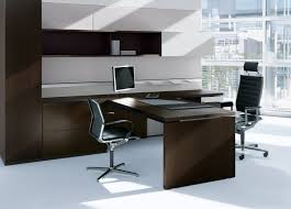 office furniture ideas decorating. Simple Office Design Furniture Ideas Decorating R