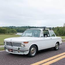 BMW 5 Series 1971 bmw 2002 specs : bmw 2002 Group with 62 items