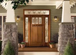pella doors craftsman. Inspiration Idea Pella Doors Craftsman C