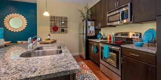 Great 1 Bedroom Apartments Norfolk Va