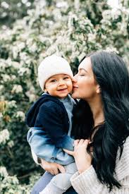 Family Picture Best 25 Beautiful Family Ideas On Pinterest Family Photo