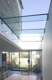 #Skylight | Private House | London SW18