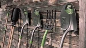 ames garden tools. Ames Garden Tools