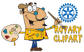 Rotary Related Clipart Images Rotary District 5730