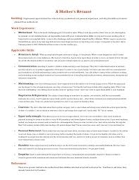 Best Ideas Of Best Resume You Ve Ever Seen Unique Most Badass Resume