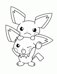 Small Picture KidscolouringpagesorgPrint Download pokemon coloring pages