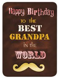 ✓ free for commercial use ✓ high quality images. Free Printable Birthday Grandpa Cards Create And Print Free Printable Birthday Grandpa Cards At Home