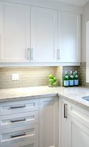 white kitchens are a hot trend in check out our antique and see how to pair