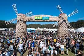 Lantern Light Festival Solano County Festival Guide Local Special Events Near You Festivals Com