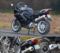 2018 bmw f800gt. contemporary bmw bmw f800gt vs honda vfr800 particular species with 2018 bmw f800gt