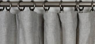 large size of curtains curtain rings martha stewart living clips rods marvelous images concept marvelous