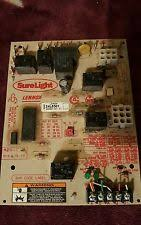 lennox surelight control board. white-rodgers lennox surelight control board 56l8301 50a62-121-03 surelight p