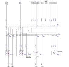 astra g aircon wiring diagram astra wiring diagrams astra 2002 1 4 16v mk4 ecu pinout