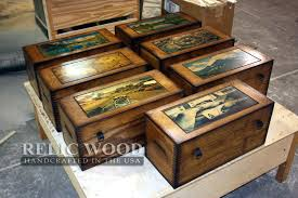 Decorative Wood Boxes With Lids Wooden Storage Boxes Large Wooden Storage Boxes Ikea teescorner 44