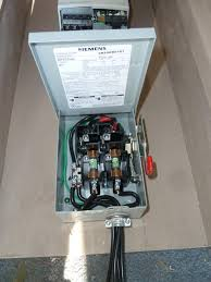 30 amp disconnect wiring diagram 30 image wiring aac disconnect wiring aac auto wiring diagram schematic on 30 amp disconnect wiring diagram