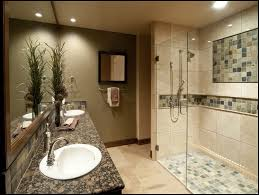 bathroom remodel estimate picture 9 of 10 bathroom remodel estimate template bathroom