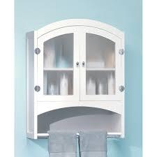 Ebay Bathroom Cabinets Round Bathroom Storage Unit Bathroom Ideas