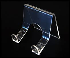 Wire Plate Stands For Display 100 Plate Holder Display 100 Best Ideas About Baseball Display On 95