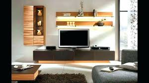 Tv stand decor Rustic Tv Stand Decoration Ideas Stand Decor Idea Download This Picture Here Tv Stand Fall Decorating Ideas Lsonline Tv Stand Decoration Ideas Stand Decor Idea Download This Picture