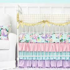 purple crib bedding looks luxurious and elegant crazygoodbread com home