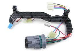 allison transmission parts diagram download elegant automatic Allison 4000 Wiring Schematic at Allison Transmission External Wiring Harness