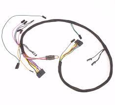 john deere 4020 diesel complete wire harness (serial 91,000 John Deere 4020 Wiring Harness john deere 4020 diesel complete wire harness (serial 91,000 200,999 with power shift transmission) john deere 4020 wiring harness for sale