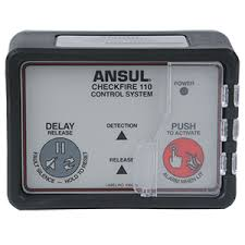 ansul microswitch wiring diagram ansul image product detail on ansul microswitch wiring diagram