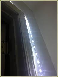 battery powered closet light fixtures
