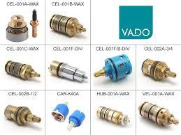 bathtub diverter valve replacement ideas