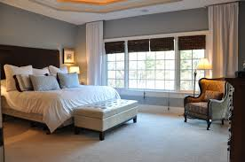 Masculine Bedroom Paint Colors Guest Color Palette Jenny From Evolution Of Style