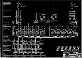 Курсовой проект по курсу Электроснабжение промышленных  Курсовой проект по курсу Электроснабжение промышленных предприятий на тему Электроснабжение завода полимерных изделий