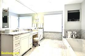 simple master bathrooms. Beautiful Bathrooms Master Bathroom Ideas Luxury Simple To Bathrooms M