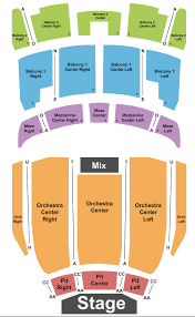 Chippendales Seating Chart Rio Prototypic Rio Theatre Seating Chart 2019