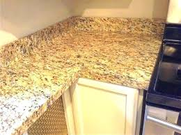 granite stick on countertop contact faux granite countertops l and stick l and stick granite granite stick on countertop