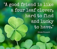 Beautiful Quotes Of Friendship With Pictures