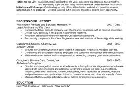 Jobs Hiring Without Resume Best Of Sample Resume For Government Employment Templates Remarkable Resumes