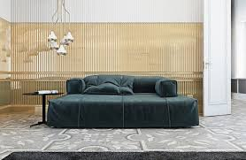 Best Design Projects from Luxury Furniture Brands 13
