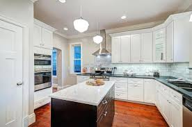 White Shaker Kitchen Cabinets Lowes Cabinet Door Styles Sale ...
