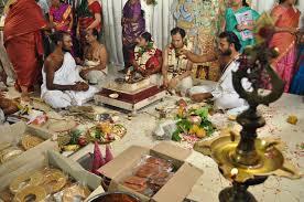 file tamil brahmin hindu marraige jpg  file tamil brahmin hindu marraige jpg