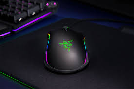 <b>Razer's Mamba Elite</b> gaming mouse is just $50 for today only, its ...