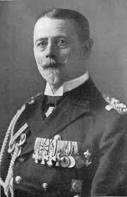 Friedrich von Ingenohl