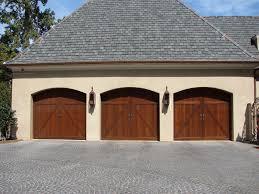 unique torsion spring garage door