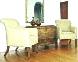 church foyer furniture. Church Foyer Furniture  Interior Design Ideas For Entrance Halls H