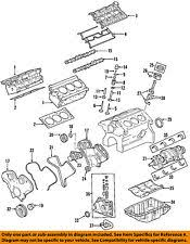 saturn l300 oil pans saturn gm oem 01 05 l300 engine oil pan 9157816 fits saturn l300
