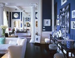 American Beach House Interior Design Interior Design - White beach house interiors