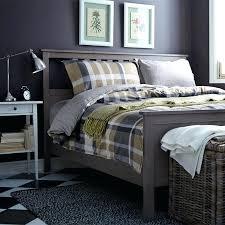 guys bedding sets comforter sets for guys cool bedding fantastic duvet covers intended full size designs