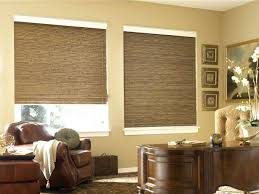 costco window treatments. Costco Window Treatments Nice Cool Adorable Blinds With Covering Shutters Vertical . N
