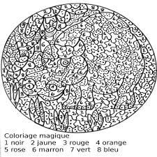 169 Dessins De Coloriage High C3 A0 Imprimer Duilawyerlosangeles
